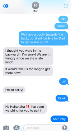 text convo.png